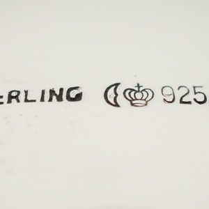 Sterling Stempel