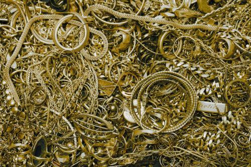 Goldschmuck-verkaufen